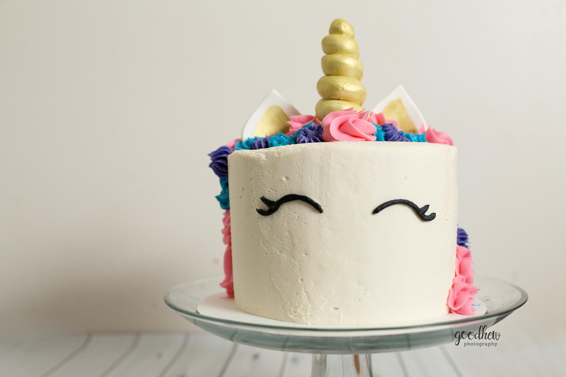 fb-cake1