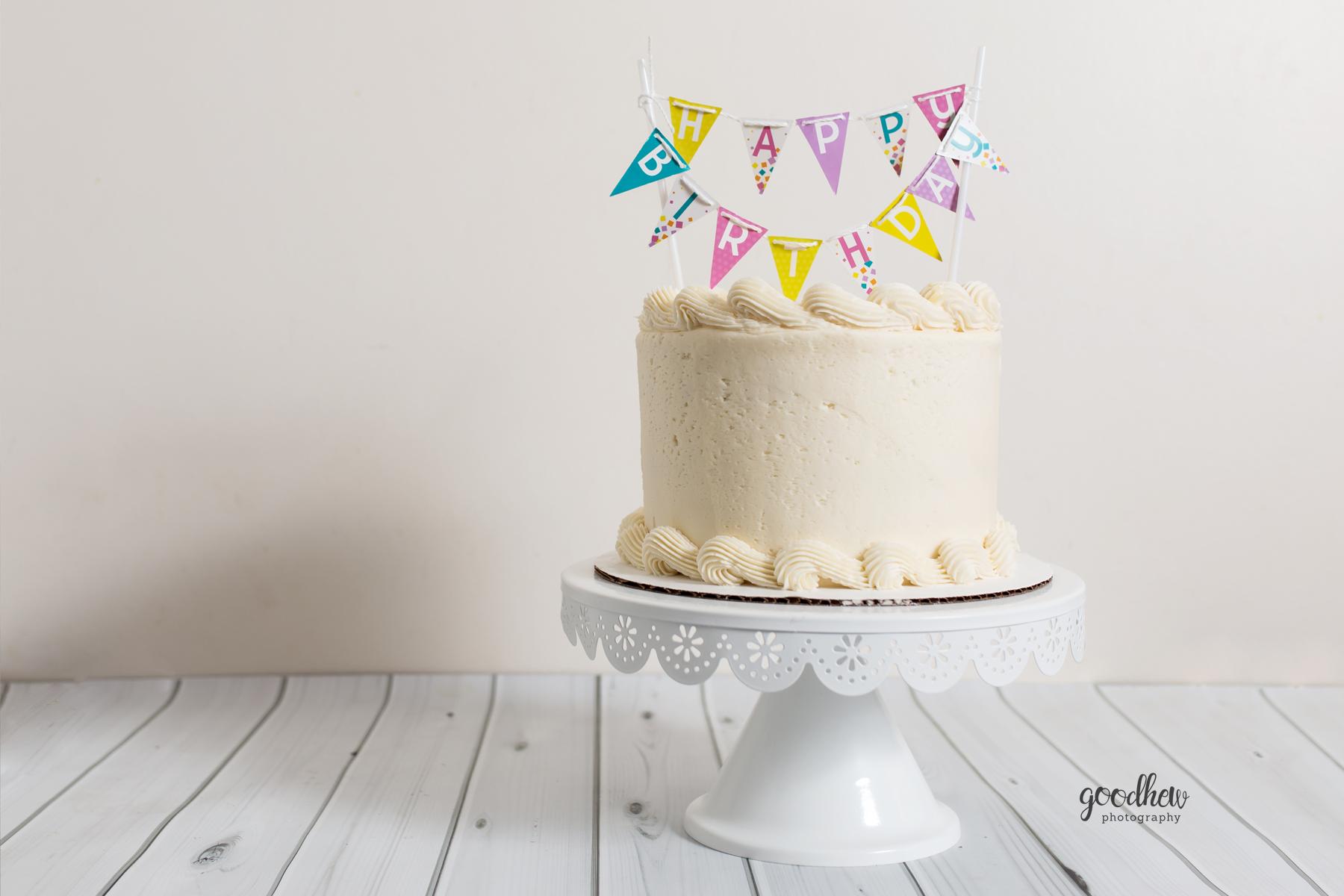 fb-cake2