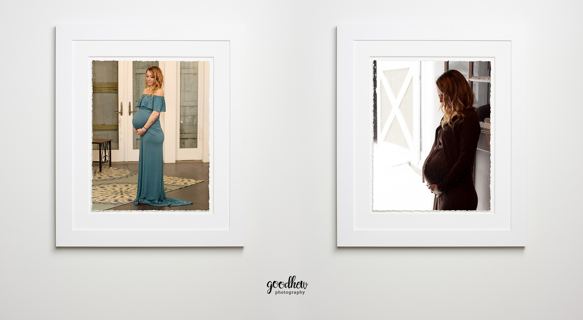 matted-maternity-portraits-jxn-mi