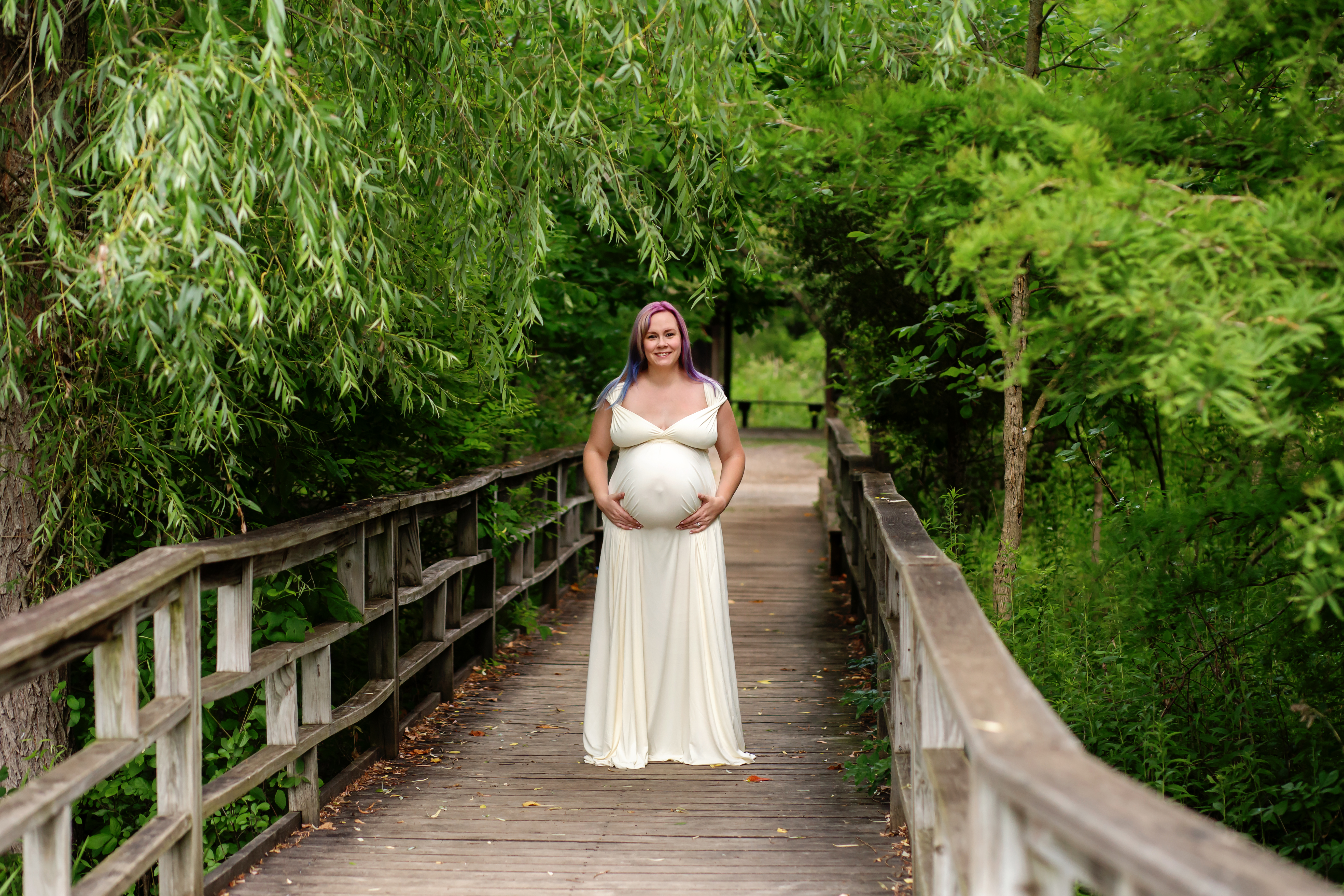 jackson-outdoor-maternity-pictures