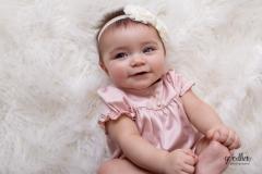 baby-milestone-portraits-jackson-mi