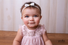 baby-portraits-sitter-milestone-session-jxn-mi